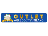 Arredo Casa Logo