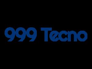 Logo 999tecno