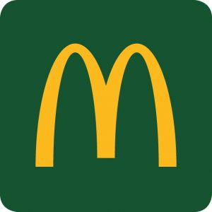 Logo Definitivo Fondo Verde