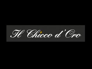 Logo Il Chicco D Oro Caffe Bistrot 1919
