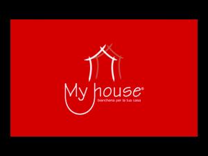 Logo Myhouse