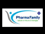 Logo Pharmafamily