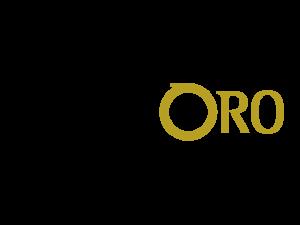 logo-sarni-oro