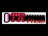 Logo Trphoto