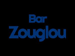 Logo Zouglou